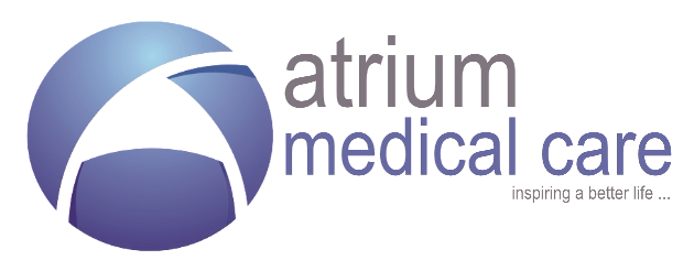 Atrium Medical Care LLC